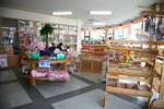 静岡県富士市のペットショップ仔犬の家Poccke(ポッケ)内観1.JPG