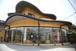 静岡県富士市のペットショップ仔犬の家Poccke(ポッケ)外観.JPG